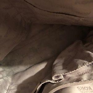 Michael Kors Bags - Michael Kors gold purse